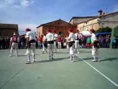 5-danzantes-4