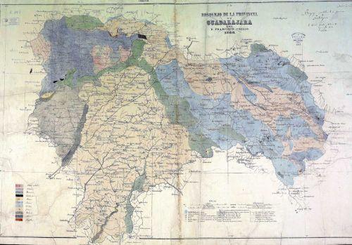 161107-guadalajara_1866