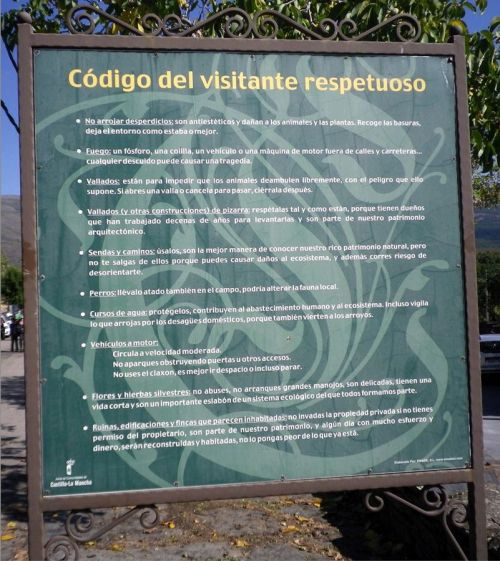 161121-codigo