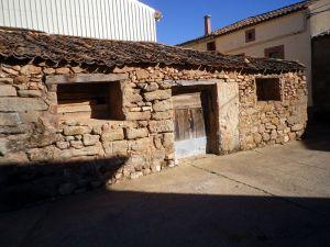 161129-romanillos-5
