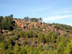 161205-rocas-1