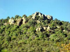 161205-rocas-2