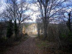 161229-camino-bonaval-4