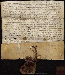 170118-santuy-origenes