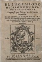 170130-escribo-1