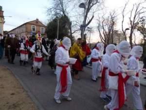 170301-fiestas-maezo-1