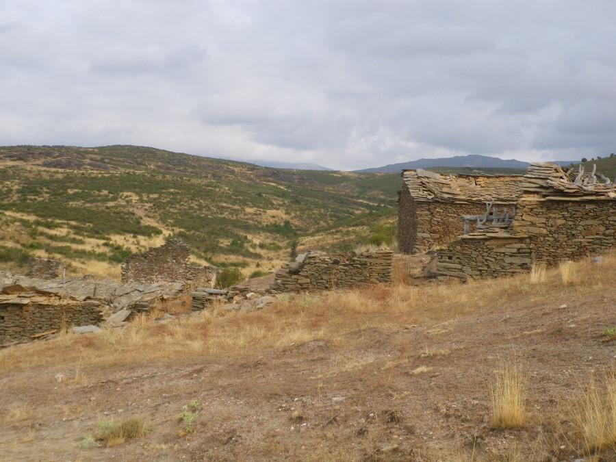 Conoces la morenita blog de la vereda de puebla - Casas rurales la morenita ...